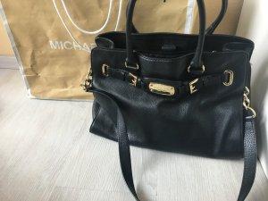 Back Michael Kors Bag