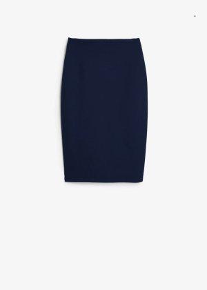 Back vent pencil skirt 40-42