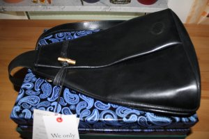 Backpack / Rucksack von Longchamp, neuwertig!