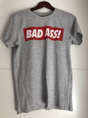 Bad Ass Shirt