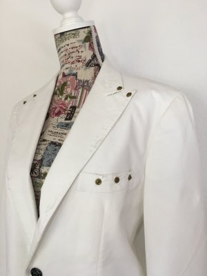 Tonello Boyfriend Blazer multicolored