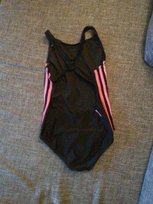 Badeanzug Adidas!!!!