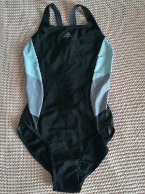 Badeanzug Adidas M