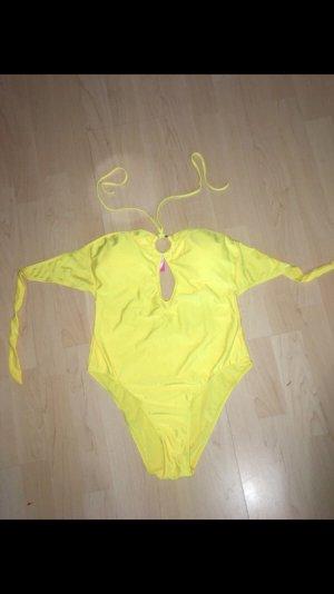 Badeanzug, Bikini, Größe XXL. Neu!