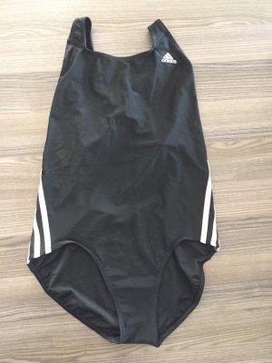 Badeanzug von Adidas