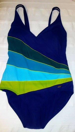 Triumph Costume da bagno multicolore