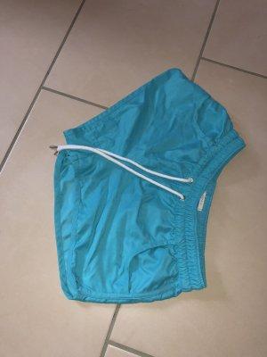 Esprit Costume boxer azzurro