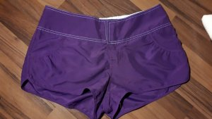 C&A Swimming Trunk white-lilac