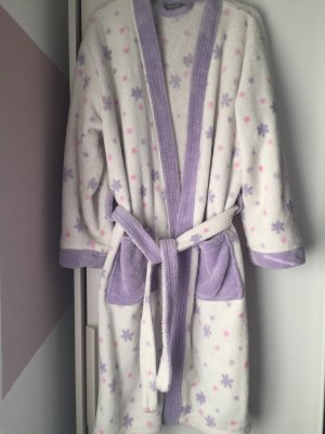 Alive Bathrobe multicolored