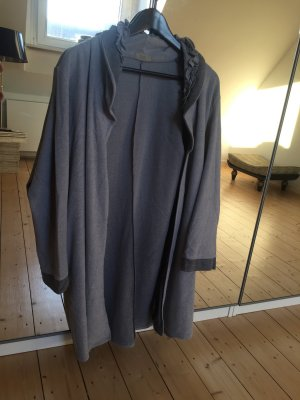 Intimissimi Dressing Gown silver-colored