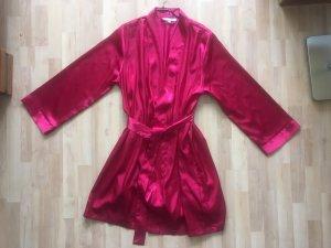 Bademantel Kimono Morgan tailor L/XL (NEU)