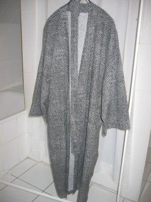 H&M Lingerie white-grey
