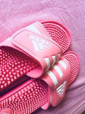 Badeschuhe Adidas Orginal