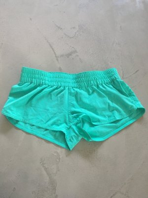 Volcom Swimming Trunk turquoise