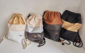 Bag Baggaroo