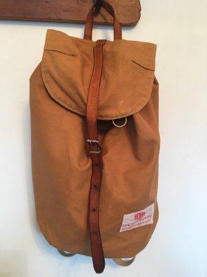 Bag'n'Noun Rucksack