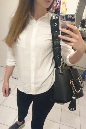 Bag Straps- Taschengurte