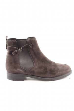 Bagatt Chelsea Boots brown classic style