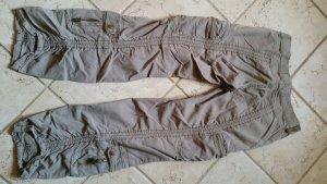 Baggy Pants von Timezone
