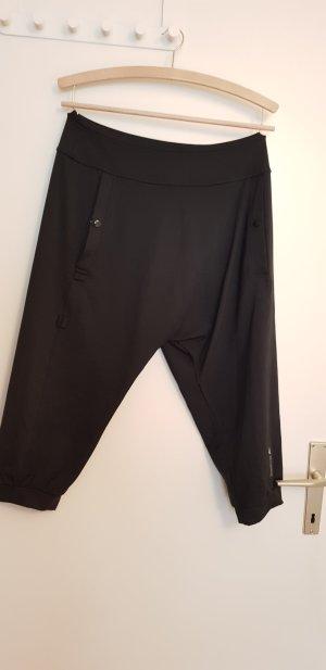 Baggy-Sporthose Reebok