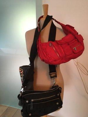 Bags Abro