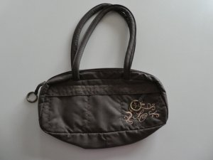 s.Oliver Carry Bag brown no material specification existing