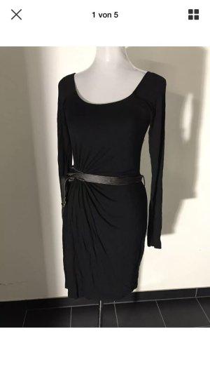 Bailey44 Shortsleeve Dress black