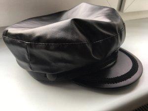 Baker-Boy Mütze