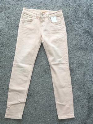 Baker Jeans. von Closed
