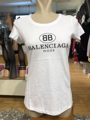 Balanciaga top