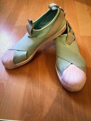 Balarinas von Adidas