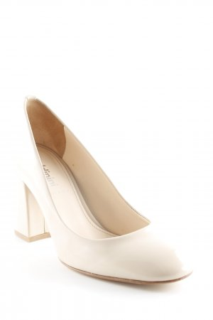 Baldinini High Heels nude Elegant
