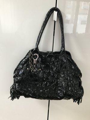 Baldinini Handbag black