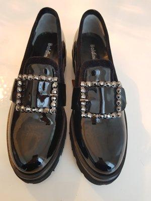 Baldinini Schuhe 37