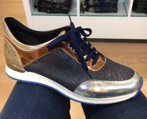 Baldinini Sneaker F/S 17