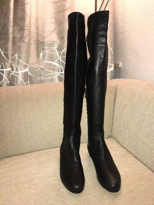 Baldinini Hoge laarzen zwart