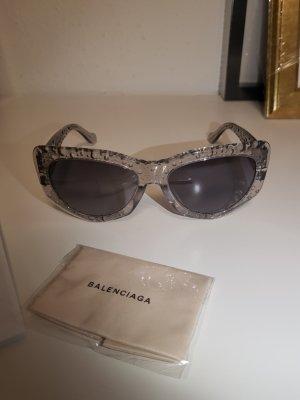 Balenciaga Glasses light grey