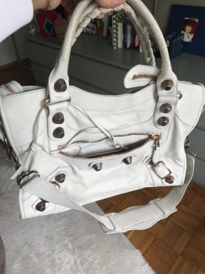 Balenciaga Big City tote tasche