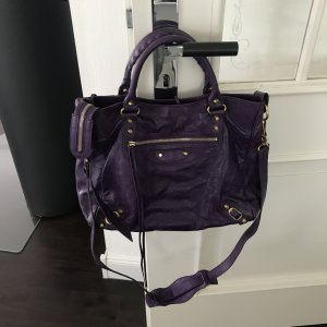 Balenciaga Handbag multicolored