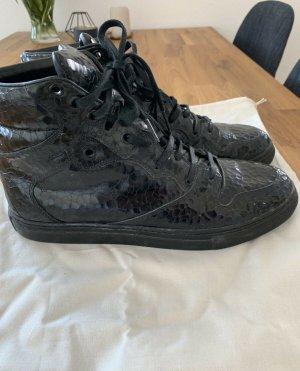Balenciaga high Sneaker Gr:40,5