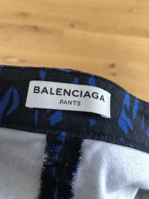 Balenciaga Jean Größe 38-40