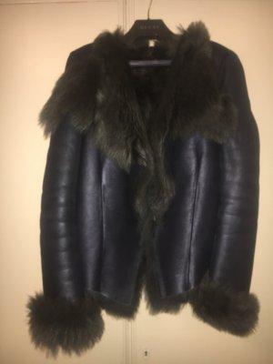 Balenciaga Leather Collection