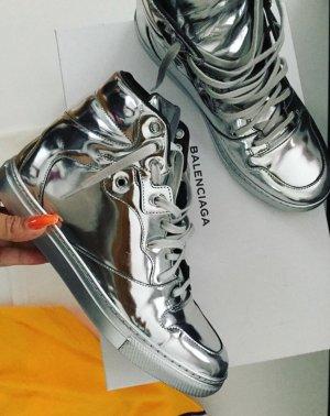 Balenciaga Mirror Sneaker
