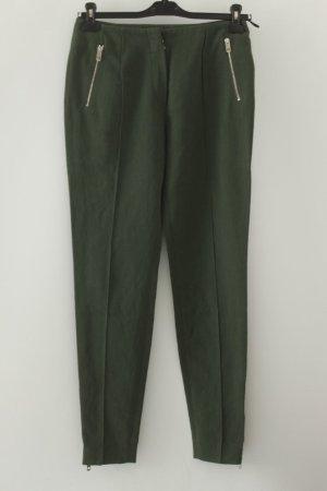 Balenciaga Paris Hose Gr. franz. 42 / dt. 40 grün