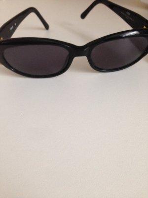 Balenciaga Paris Sonnenbrille