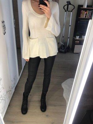Balenciaga Pullover sehr zärtlich und kuschelig - wir neu