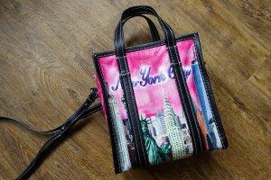 Balenciaga Shopper Bazar New York XS Umhängetasche
