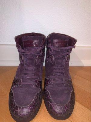 Balenciaga Sneaker Gr. 38