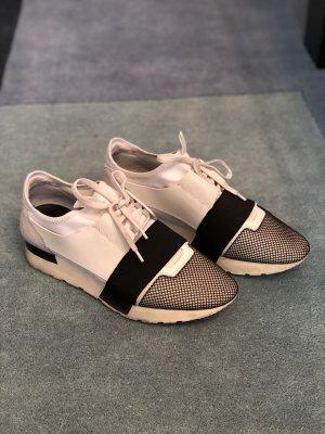 """Balenciaga Sneakers Gr. 41 """"Race Runner"""""""