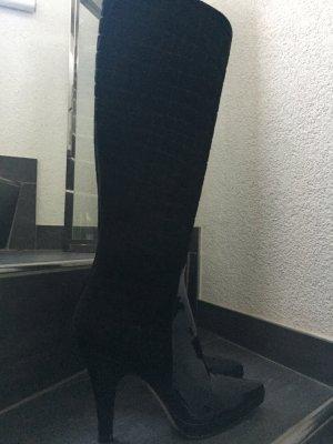 Balenciaga - Stiefel in Schwarz Gr. 39 - LUXUS w. Neu